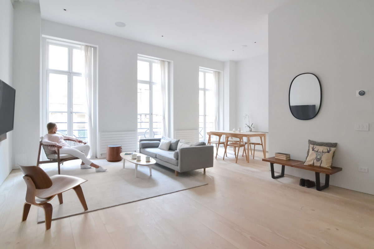 Eames-wood-lounge-chair