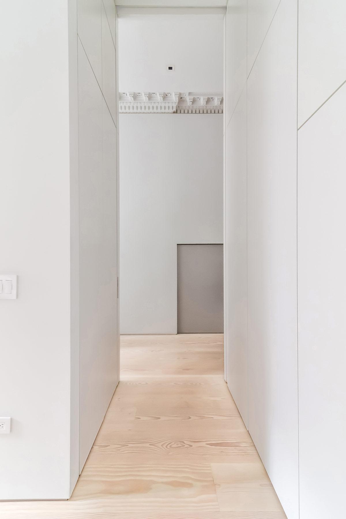 hidden-storage