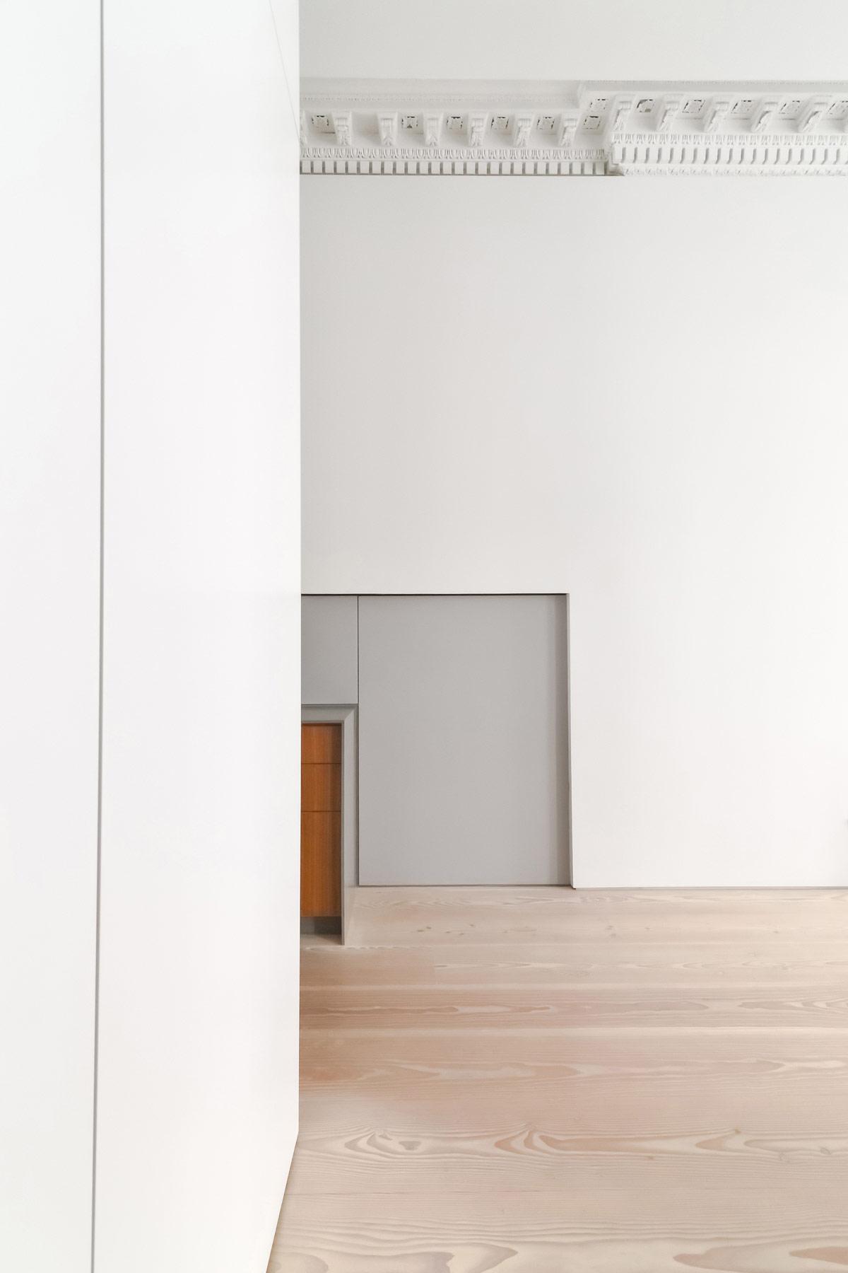 minimalist-decor-1