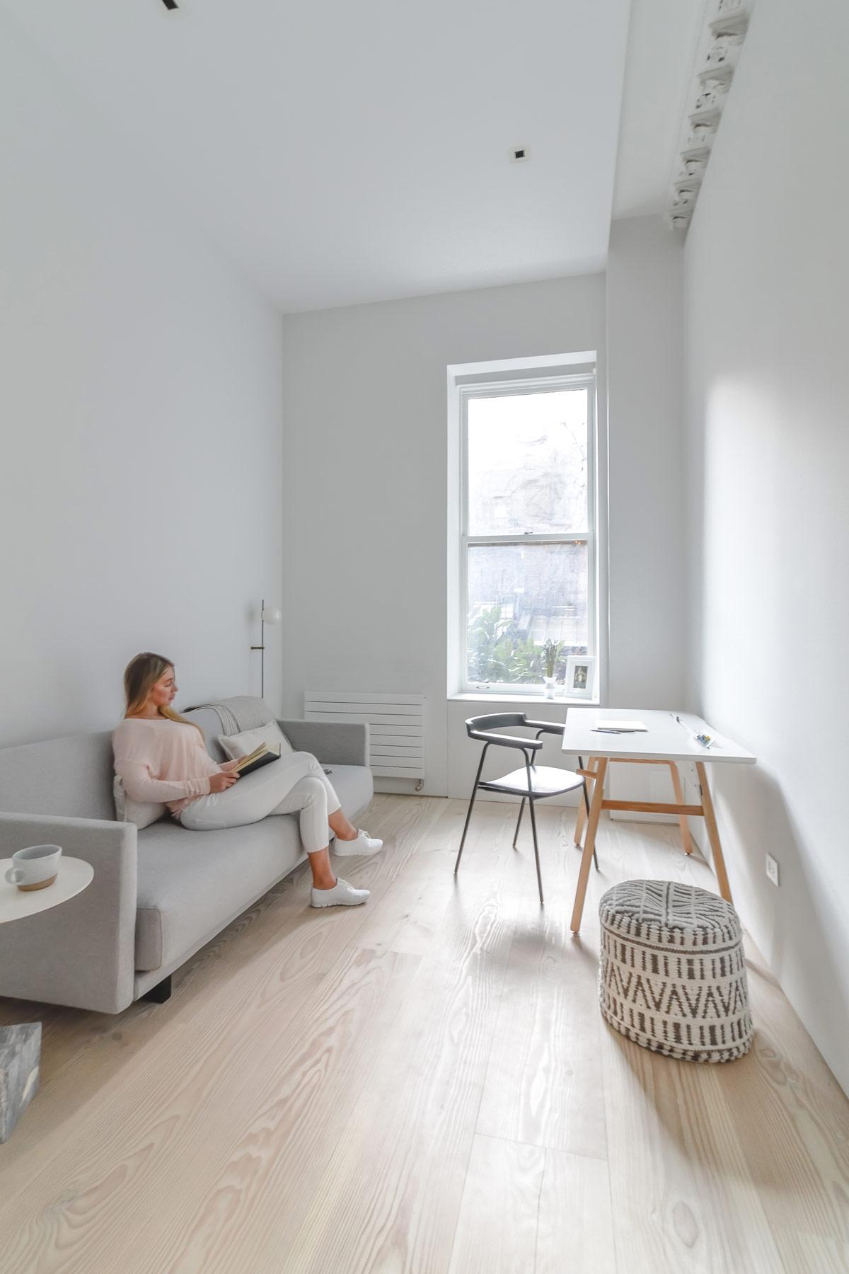 modern-home-office-desk