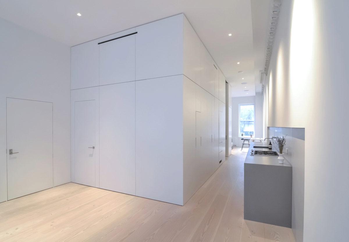 narrow-kitchen