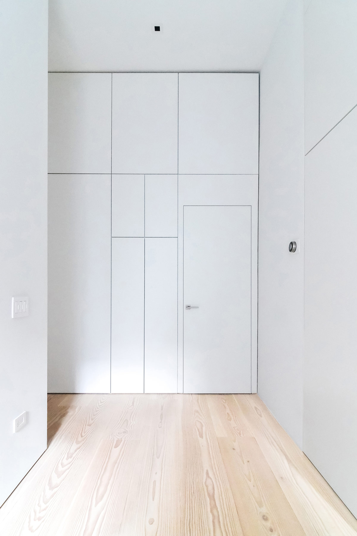 white-interior-doors