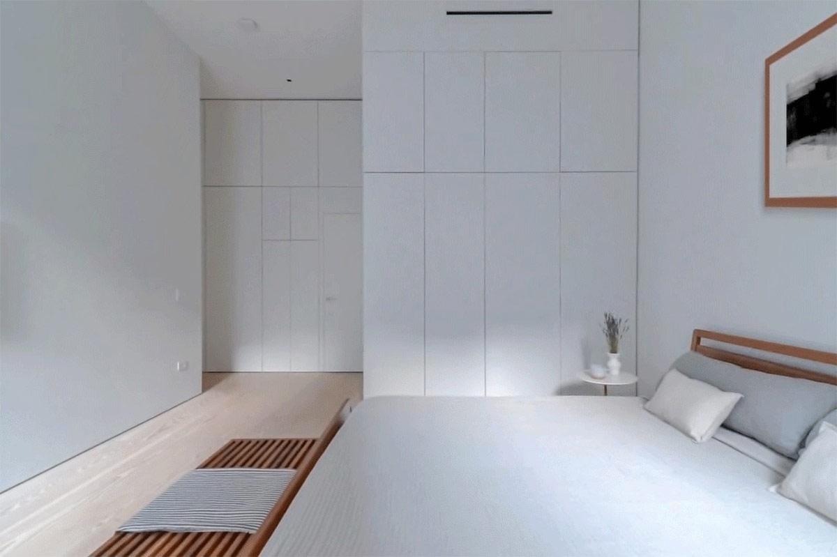 white-wardrobes
