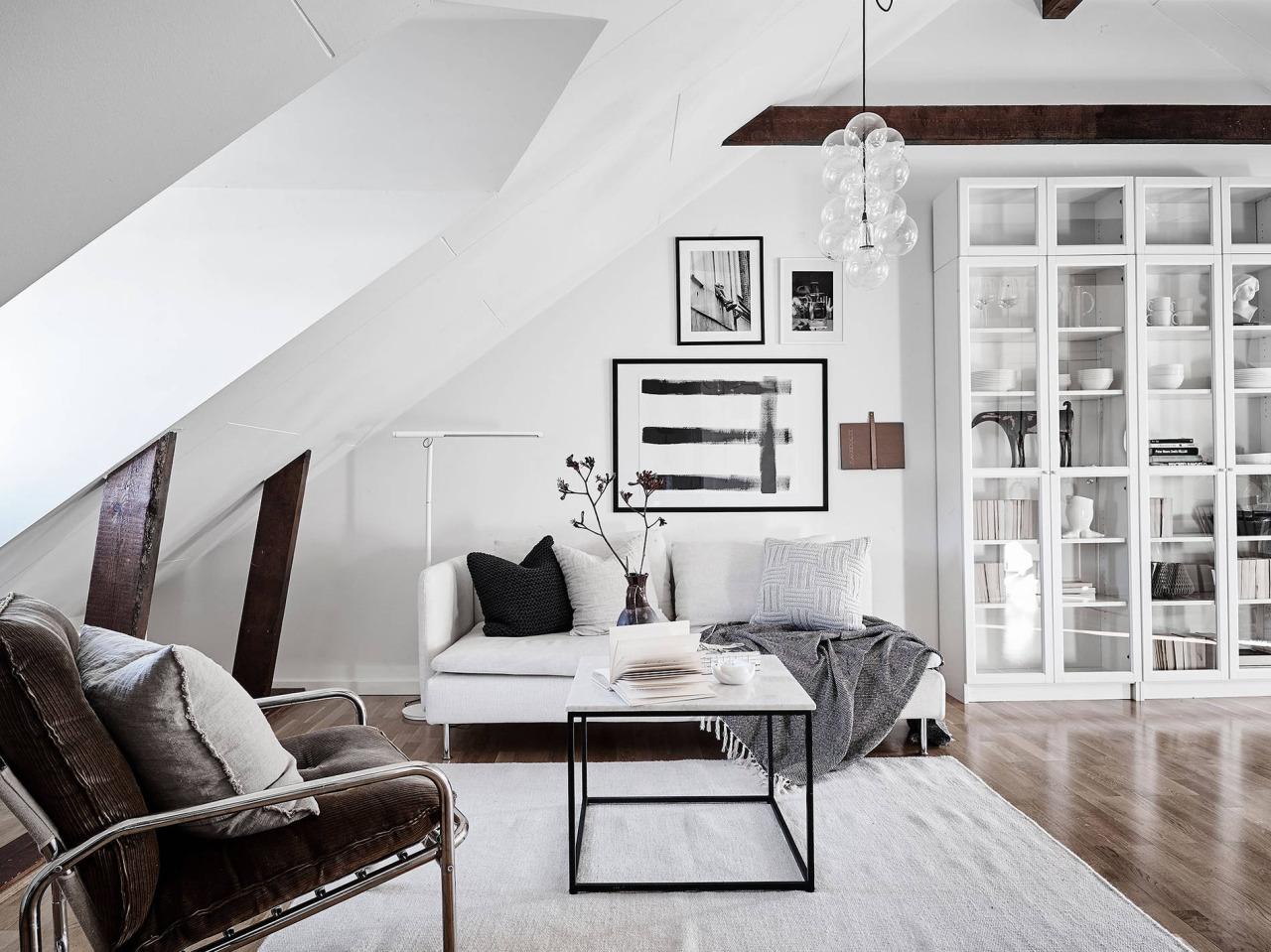 dreamy-scandi-attic-apartment4