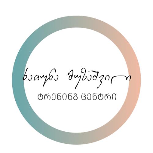 muzashvili_logo